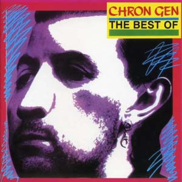 Chron Gen - Best of