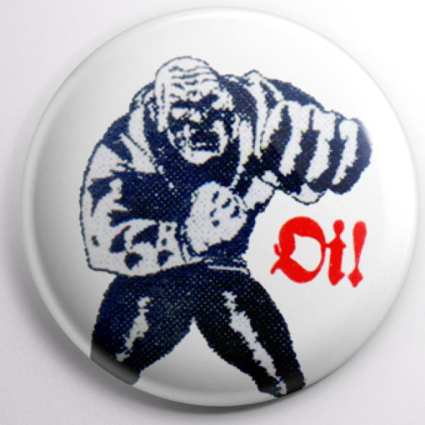 Button - Oi!, Boxer