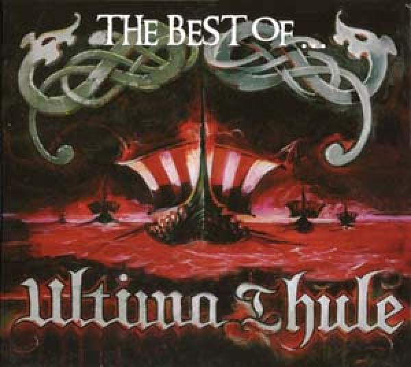 Ultima Thule - The best of (Digi)